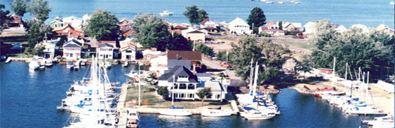 sodus-point-yacht-club