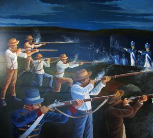 1812-mural