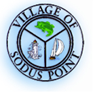 Village of Sodus Point